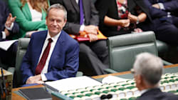 Bill Shorten: Why A Medicare Tax Increase Was Good Before But Not
