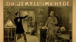 Por qué todos somos Jekyll y Hyde, y cada vez lo seremos