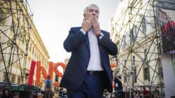 Pisapia verso il sì a Renzi e Alfano in