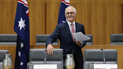 Not On A Roll, Turnbull Unmoved On Parliament