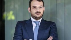 La coraggiosa battaglia di Paolo Borrometi e dei giornalisti d'inchiesta sotto