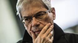 Per De Vincenti Emiliano mente sul FSC, ma non sulla Legge di
