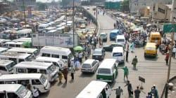 Nigeria: The Next