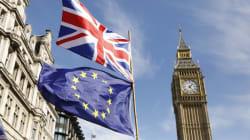 Brexit, la tristezza post-coloniale del Regno