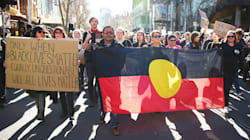 Life Is Not Getting Better For Indigenous Australians: