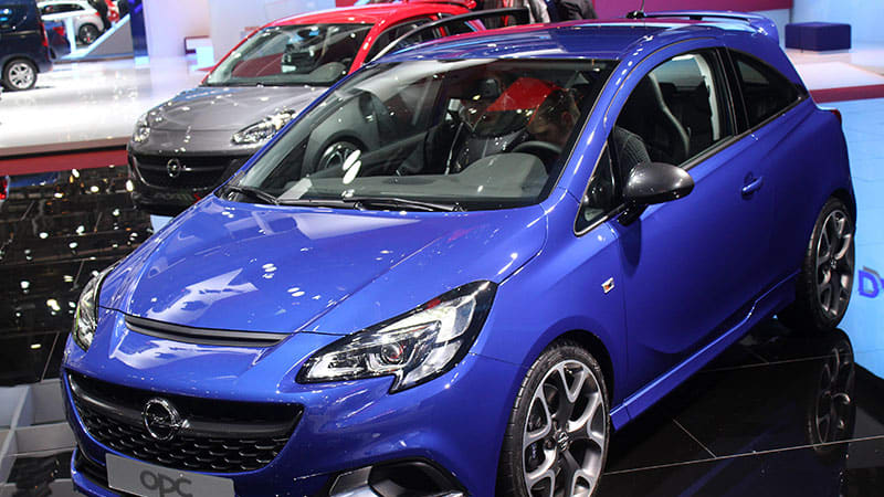 it's official: gm selling opel-vauxhall to peugeot-citroen group for