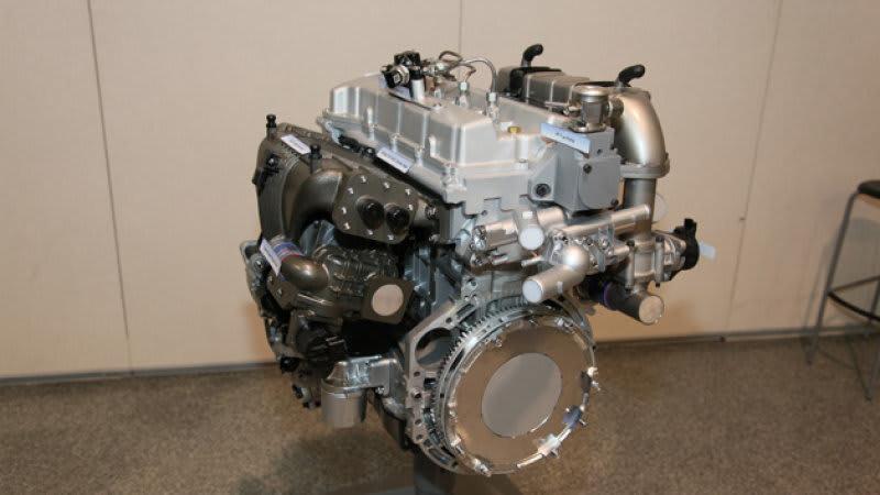 Hyundai+GDCI+engine.jpg