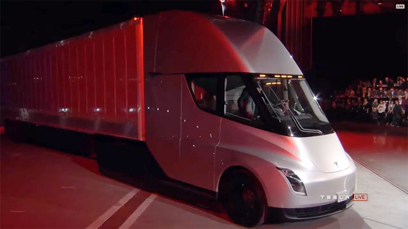 tesla-semi-notes.jpg
