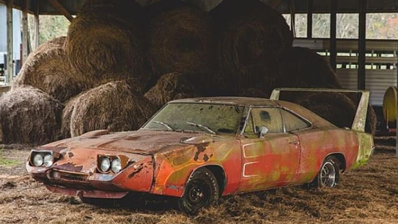 Antique Car Shows In Florida
