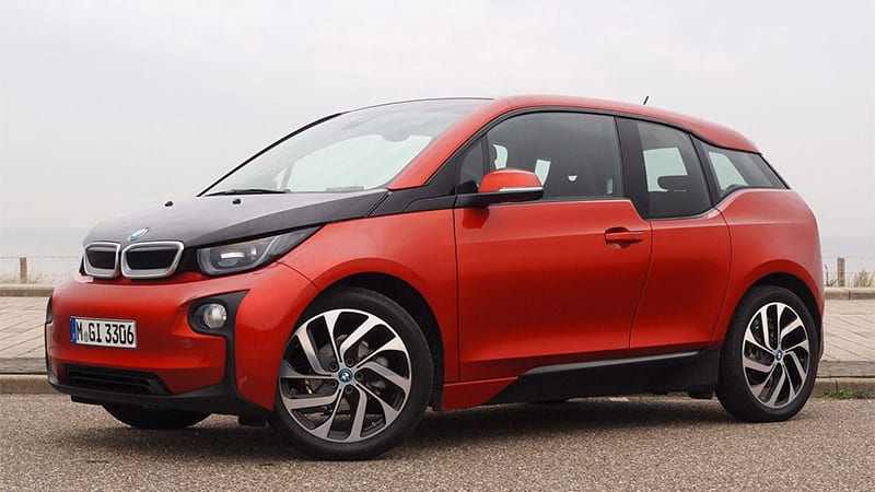 bmw increases i3 price by 1 075 for 2015 autoblog. Black Bedroom Furniture Sets. Home Design Ideas