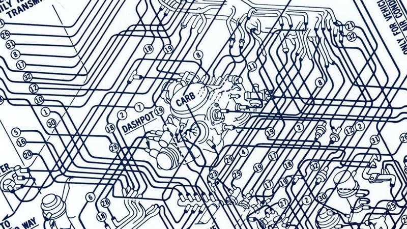 mazda b2200 vacuum diagram electrical wiring diagrams rh wiringforall today 1987 mazda b2000 vacuum diagram mazda b2200 carburetor vacuum diagram