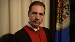 Un jurista mexicano, nuevo titular de la Corte