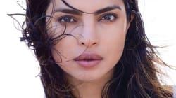 Priyanka Chopra défend les concours de