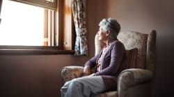 Canada's Retiring Boomers Face 'Severe Housing Crisis':