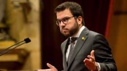 Cataluña abandonará el Fondo de Liquidez Autonómico en