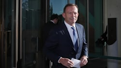 Tony Abbott Says Climate Change, If It Is Happening, Is Doing More Good Than