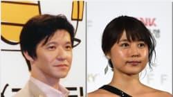 NHK紅白の総合司会に内村光良さん 紅組は有村架純さん、白組は嵐の二宮和也さん