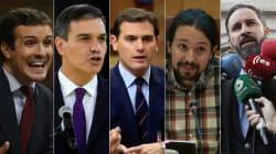 GAD3, que acertó en Andalucía, publica ahora una encuesta electoral: ojo a las cifras que da a