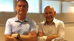 Dono da Havan pressiona funcionários a votar em Bolsonaro: 'Está preparado para