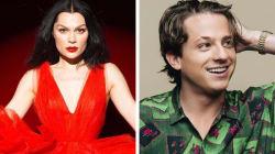 Rock in Rio 2019 anuncia shows de Jessie J e Charlie