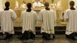 Giallo tra i Legionari di Cristo a Roma: aperta un'inchiesta sulla morte di un seminarista americano di 29