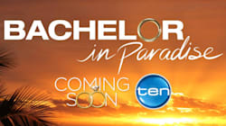 Ex-Bachelor Contestants To Return In 2018 'Bachelor In