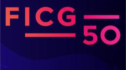 Le DG du Festival international de la chanson de Granby