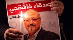 Fiscalía turca confirma: El periodista Jamal Khashoggi murió estrangulado y descuartizado en el consulado