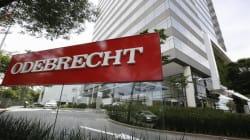 México rechaza acuerdo reparatorio de 18 mdd que Odebrecht le
