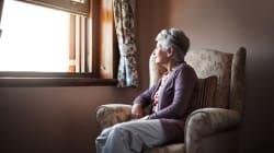 Les boomers font face à une «crise sévère du logement», selon l'agence de crédit