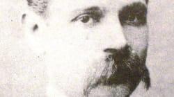Eugenio Cambaceres e la vita senza