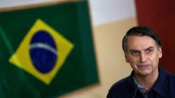 Bolsonaro é risco à democracia? 1094 juristas dizem que sim e 83, que