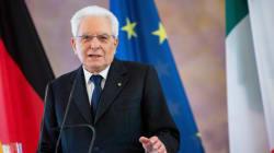 Malgrado Mattarella. L'Italia continua a non schierarsi sul Venezuela e blocca la dichiarazione comune dell'Ue per Guaidò (di...
