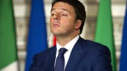 Renzi contro Bankitalia. Quando il populismo dall'alto diventa (quasi)
