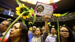Assassinato da vereadora Marielle mostra fragilidade da democracia, diz