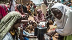 9 ideas imprescindibles para acabar con la pobreza en el