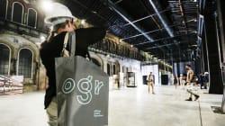 """Le fabbriche di oggetti e idee innovative, i cardini di """"economia civile"""" e"""