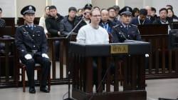 Aumenta la tensión entre Canadá y China tras la condena a muerte de un canadiense por tráfico de