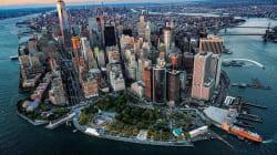 New York: 10 idee da segnarsi prima di