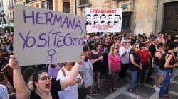 Eric, 40 años y de Barcelona: este es el hombre que filtró la fotografía de la víctima de La