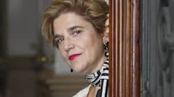 El indignado tuit de Pilar Rahola contra Iceta tras el envío a prisión de Jordi Cuixart y Jordi