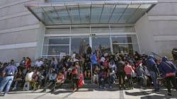 CNDH responde a AMLO: gobierno debe agotar el diálogo con la