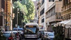 Trasporto pubblico locale: 4 miliardi l'anno per 15 anni per avvicinare