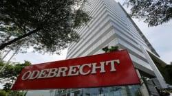 Con el dinero de las multas a Odebrecht, este país va a mejorar sus