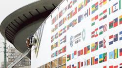 La COP24 peut-elle répondre à la crise des gilets