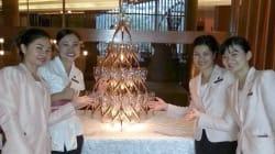 ホテル業界経験者が語る、宿泊やレストランをお得に楽しむ方法