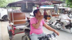毎日が驚きの連続!僕がカンボジアで衝撃を受けた「カンボジアあるある」15選
