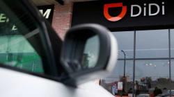 DiDi quiere desbancar a Uber y Cabify con viajes más baratos y mayores ganancias para sus