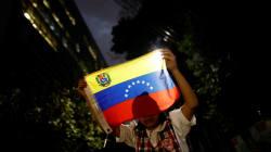 España, Francia y Alemania dan ultimátum a Maduro para convocar a