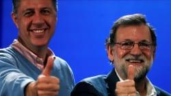 Rajoy o cómo